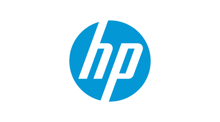 HP-Logo copy