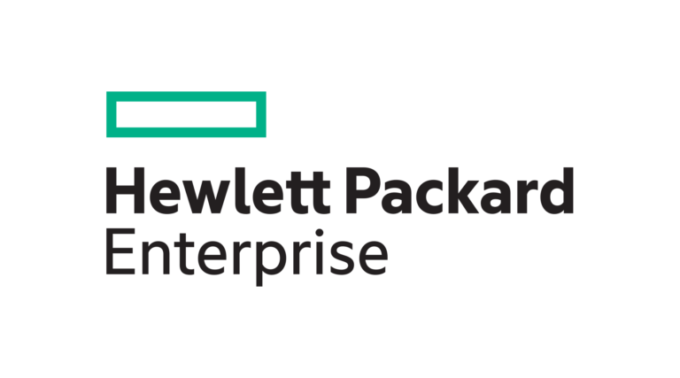 Hewlett_Packard_Enterprise_logo copy