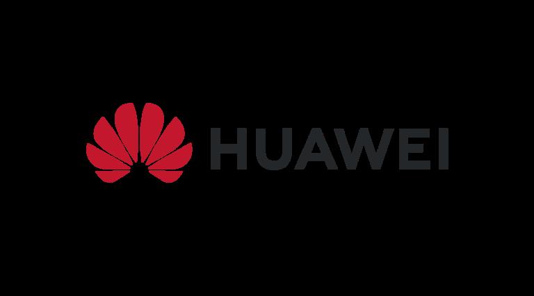 huawei-logo copy