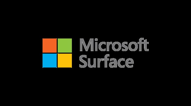 microsoft-surface-logo-png-4