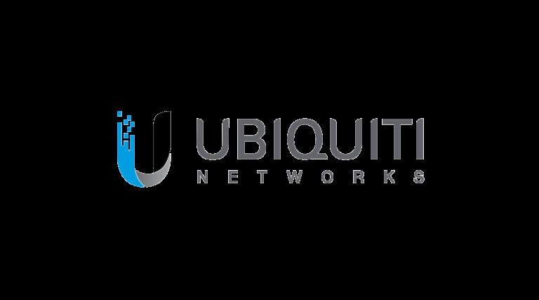 ubnt-logo-1024x248 copy