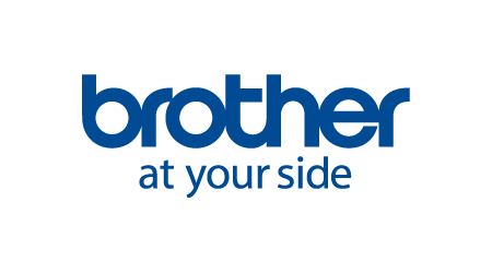 Brother-Logo2018 copy