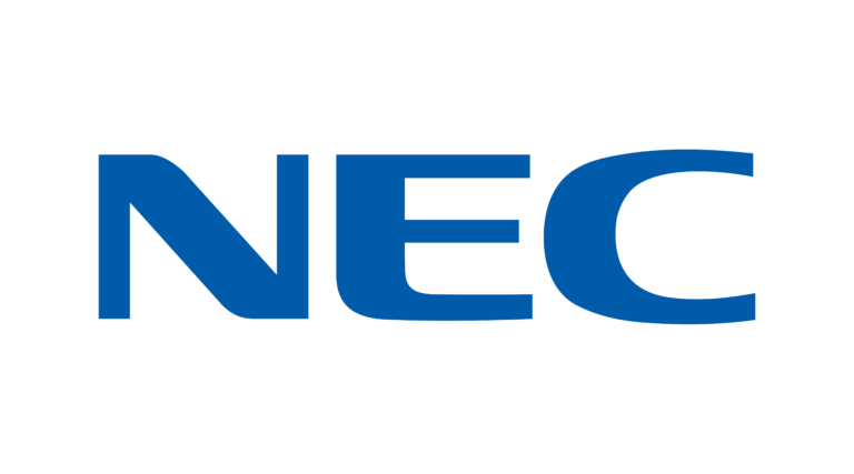 NEC_logo copy