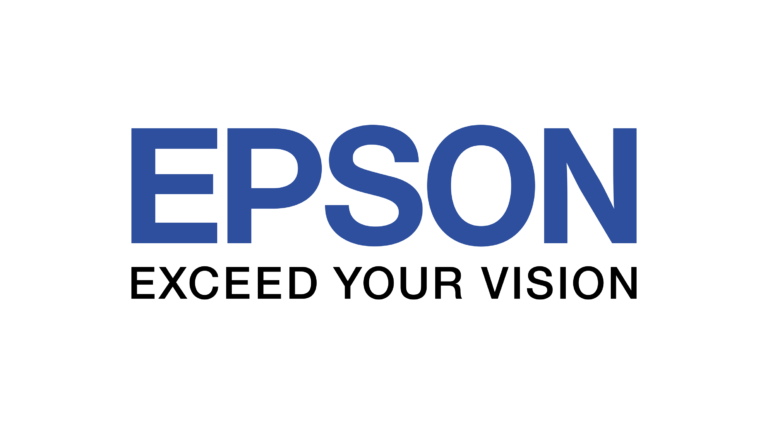epson-logo-png-transparent copy