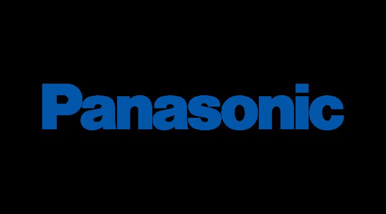 panasonic-logo-png-transparent copy