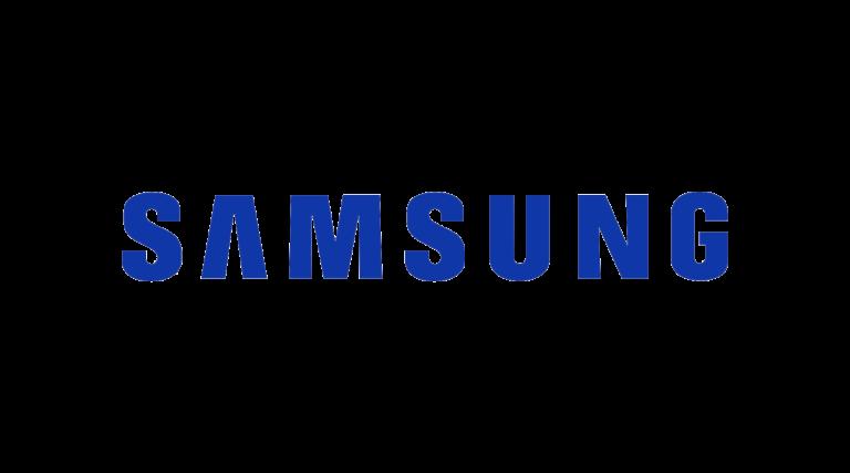 samsung-logo-png-samsung-logo-png-2104 copy
