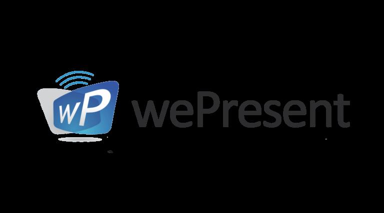 wepresent-logo copy