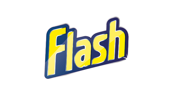 Flash logo | IT Storeroom