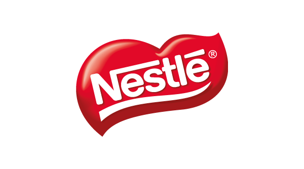 Nestle logo | at The IT Storeroom