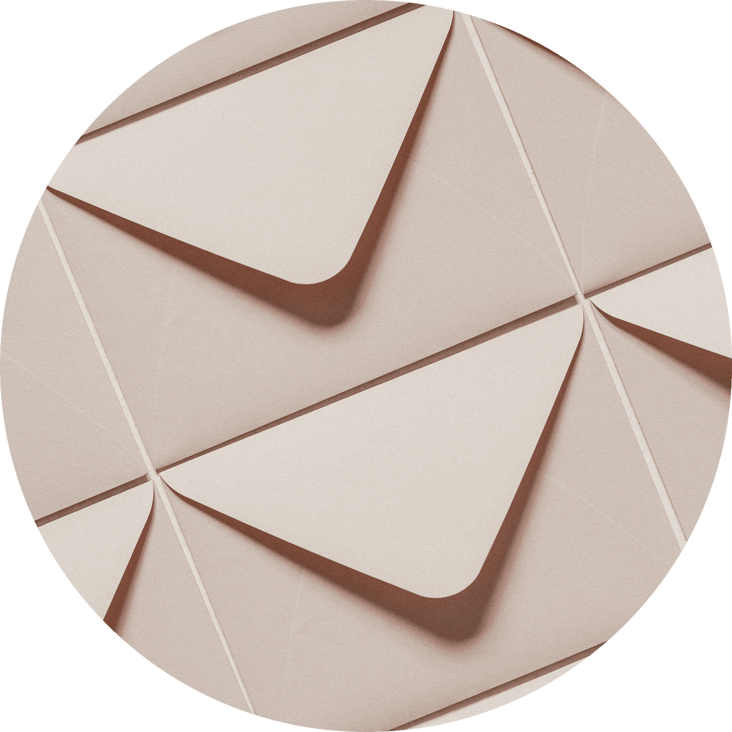 Envelopes | IT Storeroom