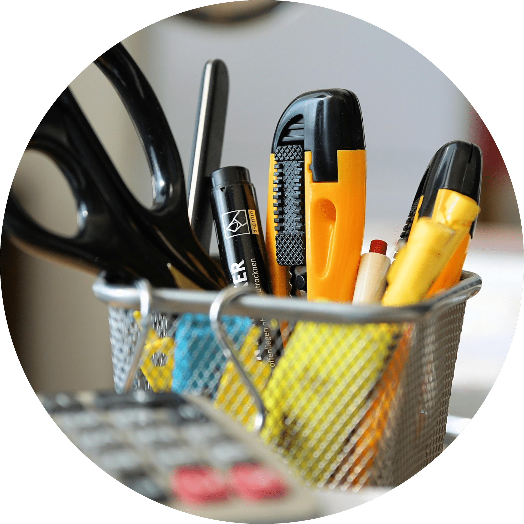 Office Supplies | at The IT Storeroom